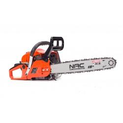 Chainsaw NAC CST52-45-01AC
