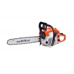Chainsaw NAC CST52-45AO