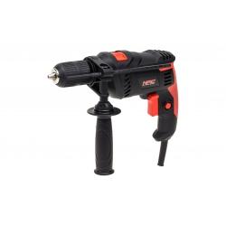 IDE50-GY NAC Drill