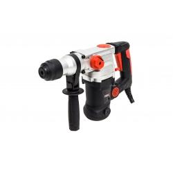 Impact drill / Hammer NAC...