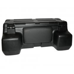 Kufer SHARK ATV Box 8015 z...