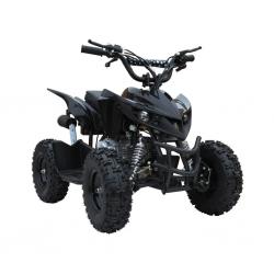 Benyco ATV 60 Sport