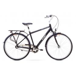 Bicycle Romet Art Noveau 3 28