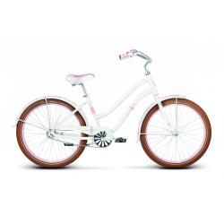 Rower Le Grand Sanibel 1 26