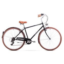 Rower Romet Vintage M 28