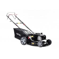 Lawn NAC LS46-500E-H