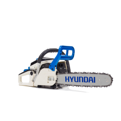 Pilarka Hyundai HY-CST45-40OW