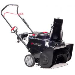 Murray MS55800 Snow Blower