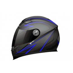 Helmet RMT 956 Xtreme