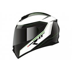 Helmet RMT 965 Grid
