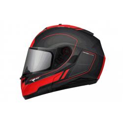 Optimus Raceline RMT Helmet