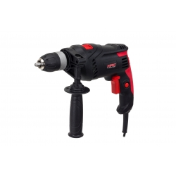 IDE80-GY NAC Drill