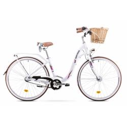 Bike Monteria Florentina 28