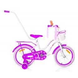 Sisi Mexller Bike 16