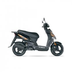 Kymco Agility 50 4T (EURO...