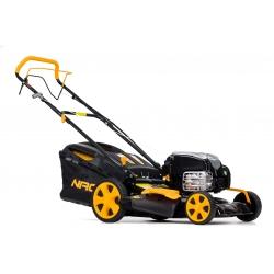 Lawn NAC LS1166-50675EXi