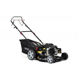 Lawn NAC LS50-173-H-NG