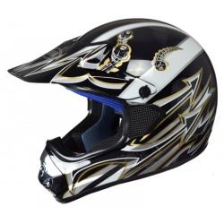 Enduro Awina Helmet