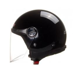 Wuba LS2 helmet OF575J...