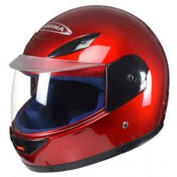 Mini Awina Helmet