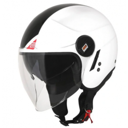 Alpha Next Fluo Origine Helmet
