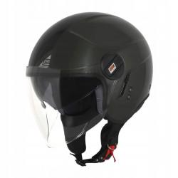 Alpha Solid Origine Helmet