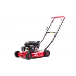 Lawn NAC LP50-475SD
