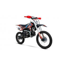 Xmotos Cross XB38 140 19/16