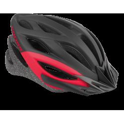 Borao Kross Helmet