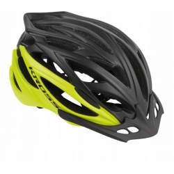Brizo Kross Helmet