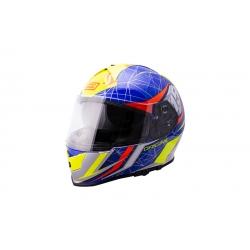 GT Rider Origine Helmet