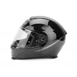 Helmet Axxis Eagle SV A1