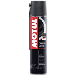 GREASE MOTUL C2+ ROAD FOR...