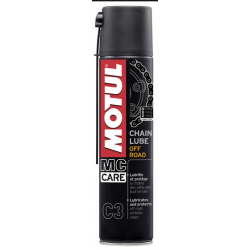 GREASE MOTUL C3 OFFROAD FOR...