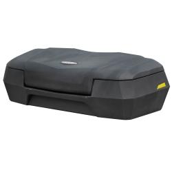 Shark ATV Box 6600 front