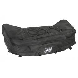 SHARK bag ATV large waterproof
