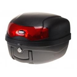 28L Awina helmet case