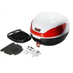 28L motoroy helmet case