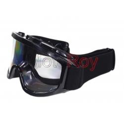 FTM-017 motoroy Goggles