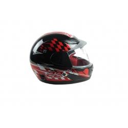 XTR 501 Children's Helmet