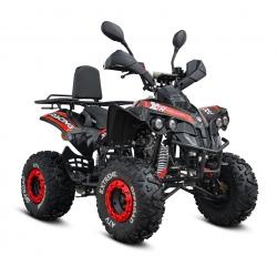 copy of KXD ATV Varia 125