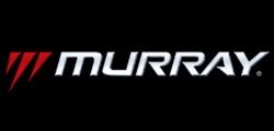 Murray USA